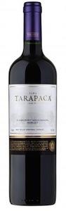 Tarapaca Cabernet Merlot