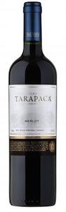 Tarapaca Merlot