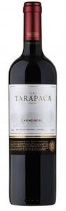Tarapaca Carmenere