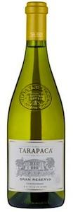 Tarapaca GRAN RESERVA Chardonnay